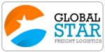 Global-star-log