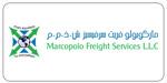 margopolo-logo1
