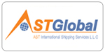 A.S.T-International_Logo