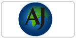 AJ-Logistics_logo