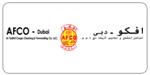 AL-Fadhil-Cargo_logo