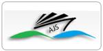 AL-JERF-SHIPPPING_Logo