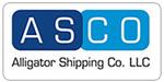 ALLIGATOR-SHIPPING_Logo
