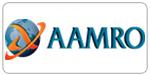 Aamro-Freight-Shipping_Logo
