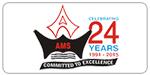 Abdul-Muhsen_Logo