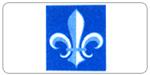 Abdulla-Al-Balooki-_Logo