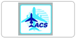 Air-Charter-Service_Logo