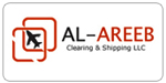 Al-Areeb_Clearing_and_shipping_LLC