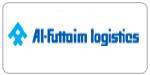 Al-Futtaim_Logo