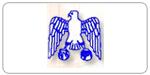 Al-Mohairaby_Logo