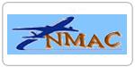AlNajma-AlMubashra_Logo