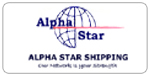 Alpha-Star_Logo