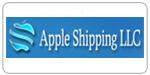 Apple-Shipping_Logo
