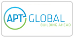 Apt-Global_Logo