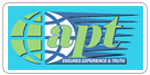 Apt-International_Logo