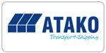 Atakotransport_logo