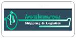 Aventis-International_Logo