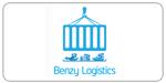 BENZY-LOGISTICS