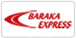 Baraka-Express_Logo