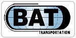 Bat-Logo-