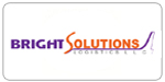 Bright-Solutions_Logo