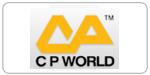 CP-World_Logo