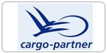 Cargo-Partner_Logo