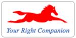 Chetak-Logistics_Logo