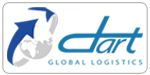 Dart-Global-Logistics_Logo