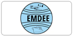 EMDEE-Forwarders_Logo