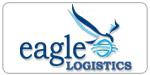 Eagle-Logistics_Logo
