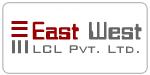 EastWest-LCL_Logo