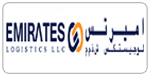 Emirates-Logistics_Logo