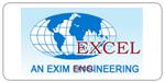 Excel-Maritime