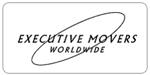 Excutive-Movers_Logo