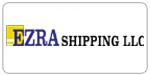 Ezar-Shipping_Logo