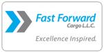 Fast-Forward_Logo