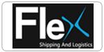 Flex-Solutions_Logo