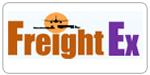 Freight-Excel-Logistics-_Logo1
