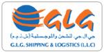 G.L.G-Shipping_Logo