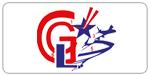 Gallictrans-Cargo_Logo