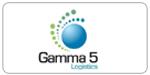 Gamma-5-Logistics_Logo