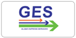 Global-Express_Logo
