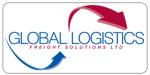 Global-_Logistics_-Freight-_Solutions-_Inc