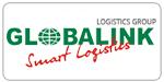 Globallink_logo-copy