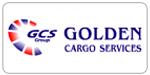 Golden-Cargo_Logo