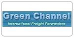 Green-Cenal_Logo