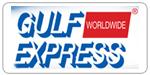Gulf-Worldwide_Logo