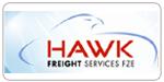 Hawk-Freight-Services_Logo