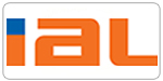IAL-LOGISTICS-EMIRATES_Logo
